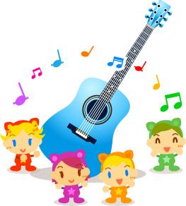 gitar_01c.jpg
